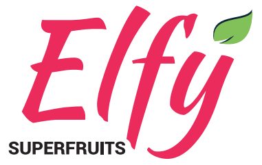 Elfy Superfruits