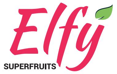 Elfy Superfruits